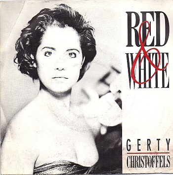 Gerty Christoffels