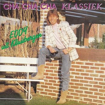 foto van Cha cha cha klassiek van Eddy uit Kluisbergen