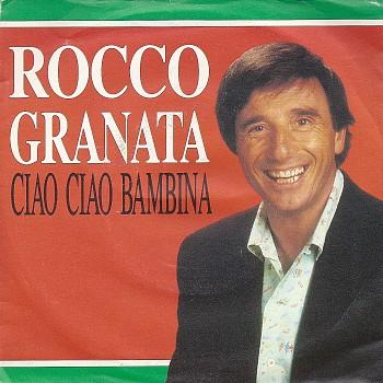 foto van Ciao ciao bambina van Rocco Granata